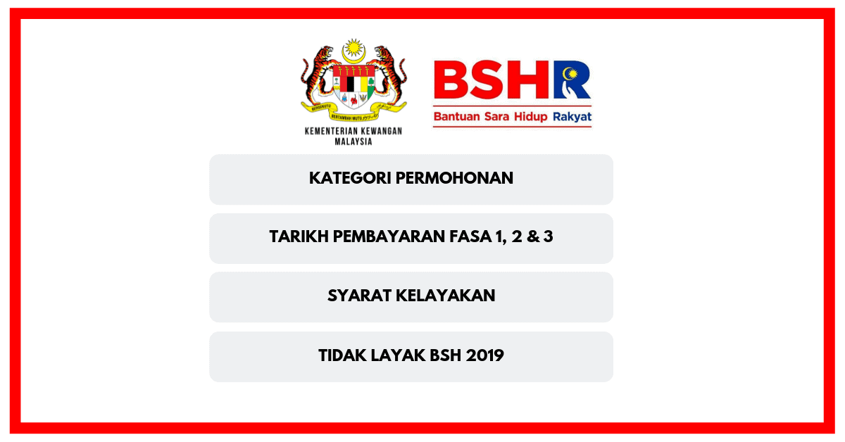 download borang kemaskini brim 2018